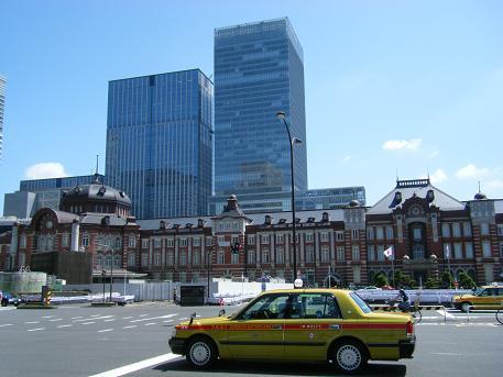 2014,8東京駅.jpg