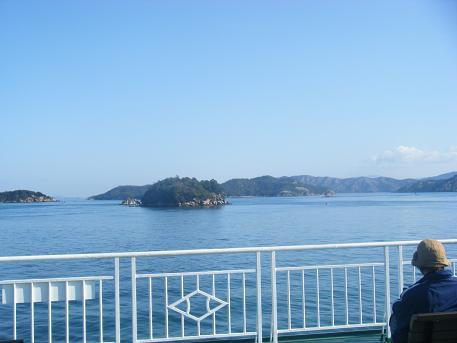 宇野港から直島へ.jpg