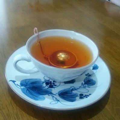 紅茶用茶漉し使用画像2.jpg小サイズ.jpg
