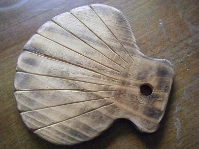 貝の鍋敷き.jpg