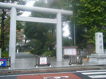 阿佐ヶ谷、神明宮.jpg