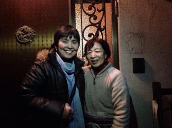 2013,12,21伊達先生と再会.jpg