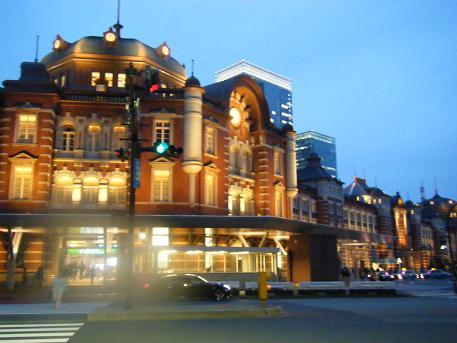 2014.4東京駅.jpg
