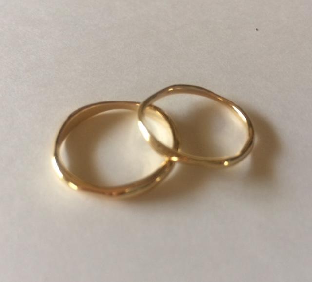 壮人、りな結婚指輪1.jpg