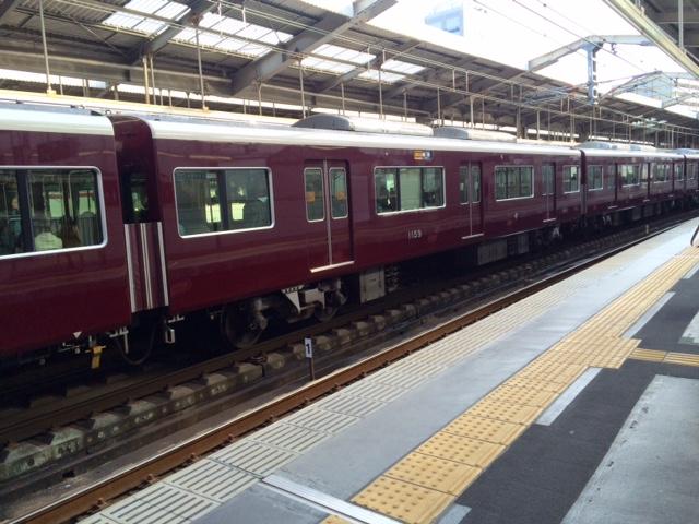 阪急電車.jpg