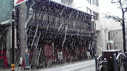 雪の金沢.jpg