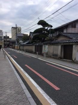 2018,2京都タカシマヤ3.JPG